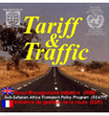 tariff and traffic