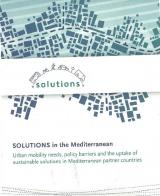 Solutions in the Mediterranean